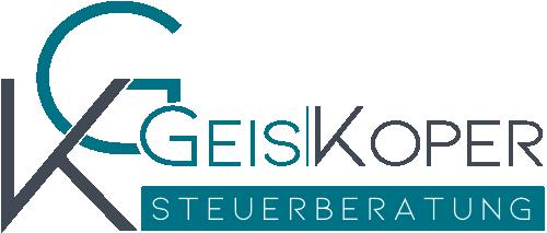 Steuerberatung Geis & Koper